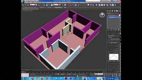 cr馥r sa chambre 3d faire une chambre en 3d plan de chambre impression 3d maison beton impression 3d maison beton permis de de maison 3dplan de jardin 3d de