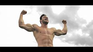 FITNESS SONG - LUKAS LITT (Official Video) | Motivation ...