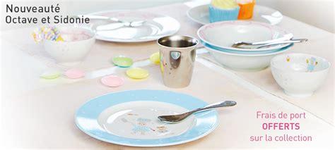 degrenne si e social vaisselle cassée c 39 est la fessée vaisselle foutue pan