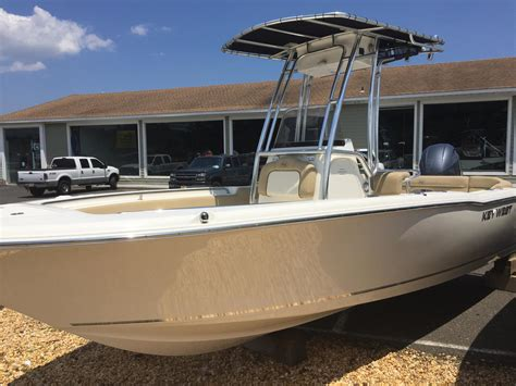 Used Boat For Sale Key West by Key West 203fs Boats For Sale Boats