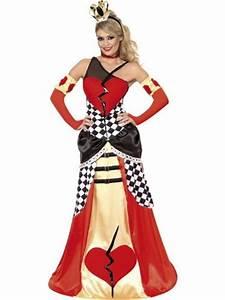 Coole Kostüme Damen : coole halloweenkost me und karnevalskost me ~ Frokenaadalensverden.com Haus und Dekorationen