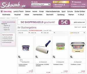 Extensions Bestellen Auf Rechnung : neue online shops mit kauf auf rechnung unbeschwertes ~ Themetempest.com Abrechnung