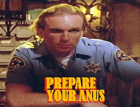 Prepare Your Anus Meme - image 214799 prepare your anus know your meme