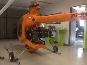 Helicoptere D Occasion : ulm vente mosquito xe 285 intec 26 ap060418848 ulm occasions ~ Medecine-chirurgie-esthetiques.com Avis de Voitures