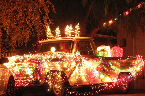 where to buy christmas lights that go with music 13 best places to see christmas lights in los angeles