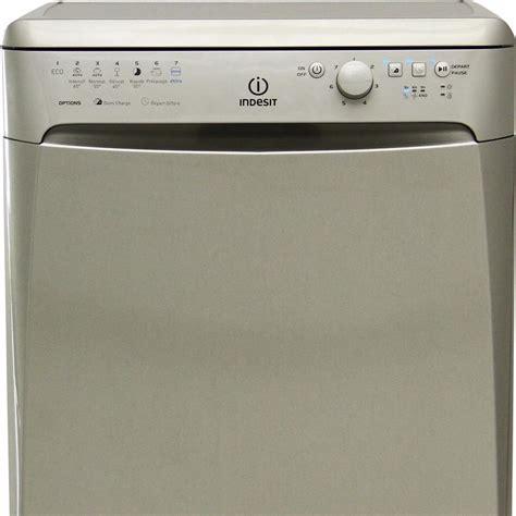 lave vaisselle indesit lave vaisselle indesit dfp27b16nxfr electromenager grossiste