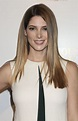 Ashley Greene - 'In Dubious Battle' Premiere at the ...