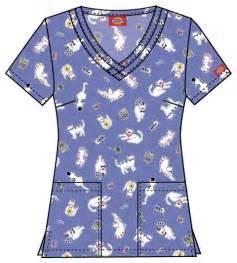 cat scrubs pin by amanda on favorite s