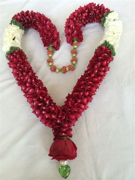 images  wedding garland  pinterest
