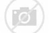 Vintage Map of Santa Cruz County California, 1914 Art ...