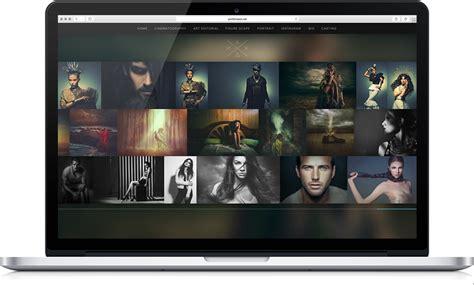 portfoliobox   portfolio website