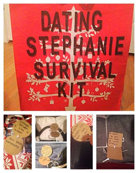 1b79af33c847a3759bb156a8ef950029 jpg 1 200 215 1 500 pixels gifts pinterest survival kits