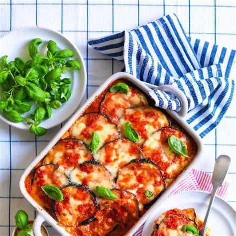 1,715 Best Best Dinner Recipes stories   Food & Dining ...