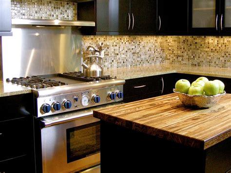 cheap kitchen accessories cool cheap kitchen cabinets greenvirals style 5257