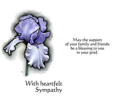 images  sympathy quotes  pinterest mom heavens   deepest sympathy
