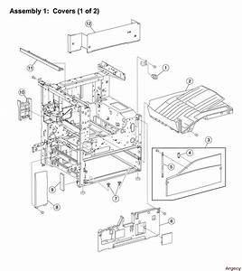 Hino Ke Wiring Diagram Diy Diagrams 1999 Sterling Truck Exhaust  U2022 Wiring Diagram For Free