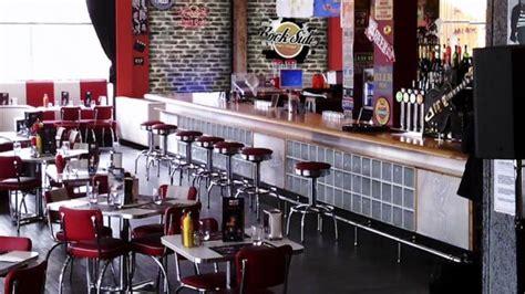 salle sport carre senart restaurant rockside caf 233 carr 233 s 233 nart 224 lieusaint 77127 avis menu et prix