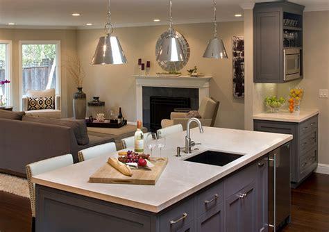 colors of kitchen interior design ideas kitchen home bunch interior 2362