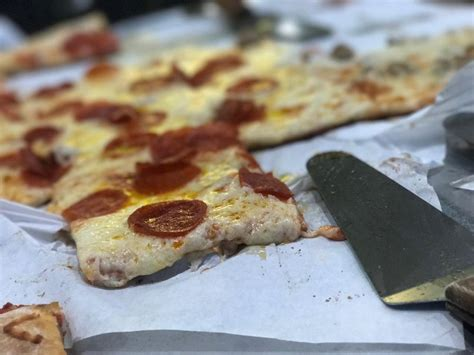 O Napoli Pizzeria Sandwich Civray - napoli pizzeria 312 fotos y 394 rese 241 as pizzer 237 a 4760 w sahara ave westside las vegas
