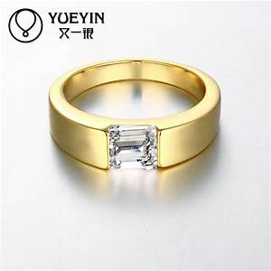 beautiful wedding rings for men in india matvukcom With wedding rings for men india