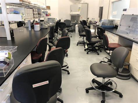 laboratory furniture    lab furniture
