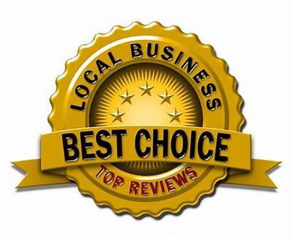 Choice Logos Gold Ky Louisville Graphics Bam