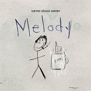 Never Shout Never – CheaterCheaterBestFriendEater Lyrics ...