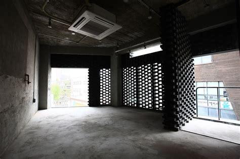 Galería De Poroscape  Younghan Chung + Studio Archiholic 3