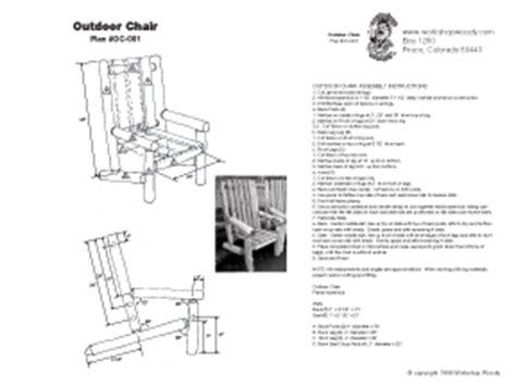 wood log furniture plans blueprints  diy