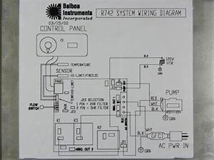 I Have A Balboa Control Board That I U0026 39 Am Looking To Repair