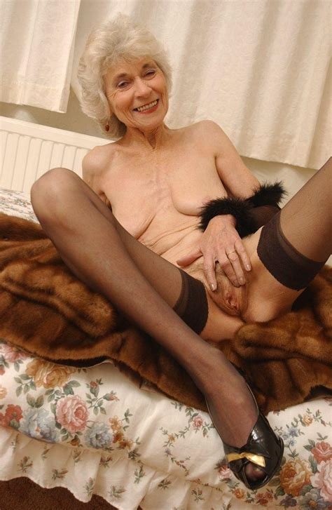 Torrie Over 65 British Granny Guilty Jerk Off Picture
