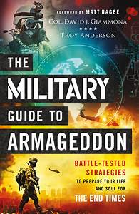 The Military Guide To Armageddon