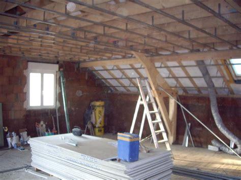 faire un plafond en pvc comment faire un faux plafond en pvc 28 images faire un faux plafond en pvc de conception de
