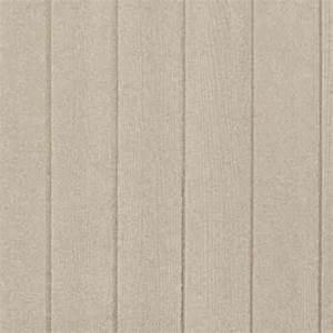 Plytanium Plywood Siding Panel T1-11 8 IN OC (Common: 19