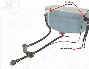 B Boat Live Well System Diagram  B  Free Engine Image For User Manual Download