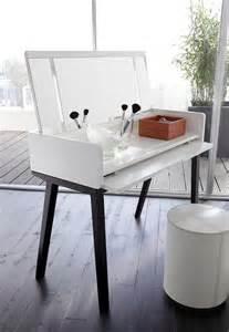 designer schminktisch einrichten schmuckstück schminktisch quot vico quot gruber schlager bild 5 schöner wohnen