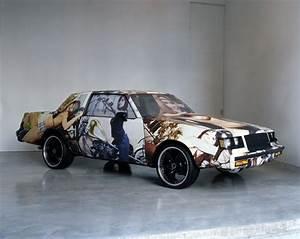 Richard Automobile : prince on vinyl ~ Gottalentnigeria.com Avis de Voitures