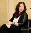 Shannon Lee Birthday, Real Name, Age, Weight, Height ...
