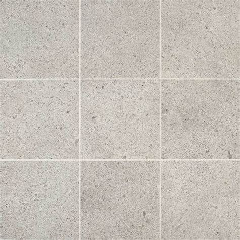 industrial park light gray ip07 porcelain floor and wall