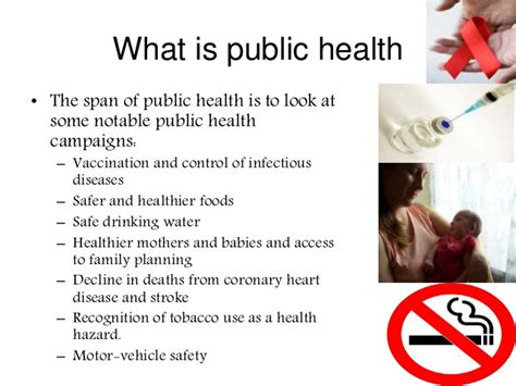 Public Health Model. Locksmiths St Louis Mo Ohlone College Online. California Military Institute. Email Campaign Software Reviews. Green Mountain Energy Phone Number. Toronto Software Companies Don Marshall Auto. Heloc On Investment Property. Seagull Bartender Software Used Honda Crv Nj. Florence Technical College Cna Car Insurance