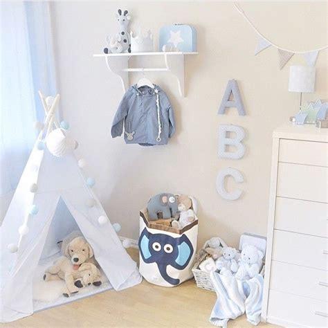 Babyzimmer Wandgestaltung Junge Grün by Pin De Valeria Guerra En Kinderzimmer