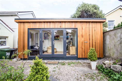 shed style garden rooms design ideas garden room plans ecos