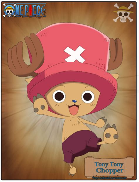 Check out this fantastic collection of one piece chopper wallpapers, with 57 one piece chopper background images for your desktop, phone or tablet. One Piece Cute Chopper Wallpaper Desktop Background ...