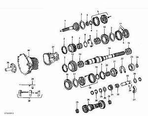 Jeep Liberty Transmission Diagram : 24 best jeep liberty kj parts diagrams images on pinterest ~ A.2002-acura-tl-radio.info Haus und Dekorationen