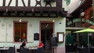 Restaurants In Colmar : aux armes de colmar in colmar restaurant reviews menu and prices thefork ~ Orissabook.com Haus und Dekorationen