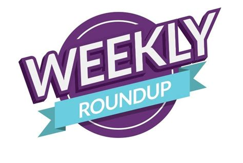 Weekly Roundup Top Career Tips And Tech News February