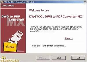 Dwg To Pdf Converter Mx Ekran G U00f6r U00fcnt U00fcs U00fc