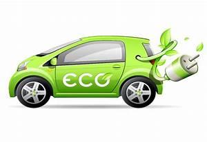 Bonus Vehicule Electrique : voiture electrique blog auto lectrique et hybride autos weblog ~ Maxctalentgroup.com Avis de Voitures