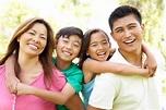 Filipino Dentist in Bayonne, NJ 07002   Little Family ...