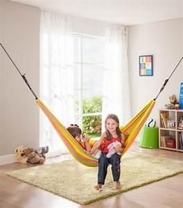 Laminat Für Kinderzimmer : design bodenbelag 55 moderne ideen wie sie ihren boden ~ Michelbontemps.com Haus und Dekorationen